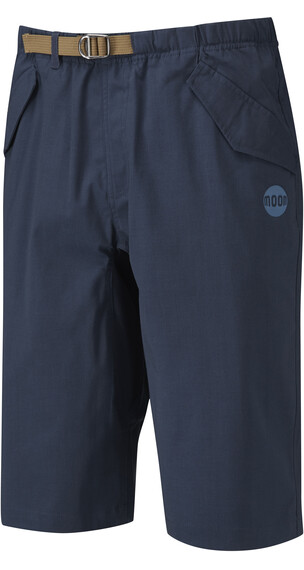 Moon Climbing M's Cypher Short Moon Indigo